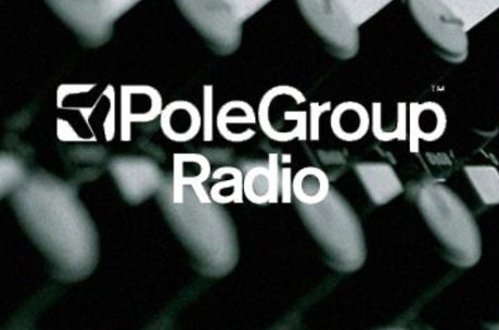 PoleGroup-Radio